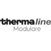 Thermaline Electrolux Cucine Industriali Modulari