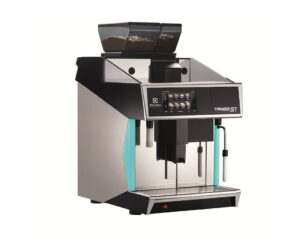 Attrezzature Coffee Beverage Electrolux Professional