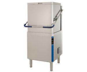 Lavaggio stoviglie Electrolux Professional