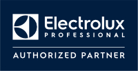 Electrolux Professional Authorized Partner