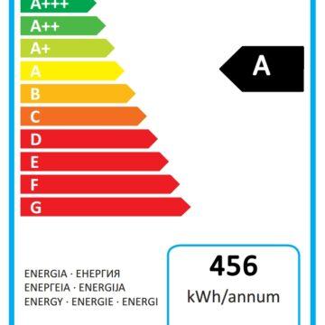 EL_710000_1_1_710000_Electrolux