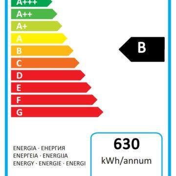 EL_710005_1_1_710005_Electrolux