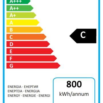 EL_710052_1_1_710052_Electrolux