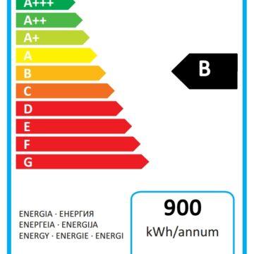EL_710066_1_1_710066_Electrolux
