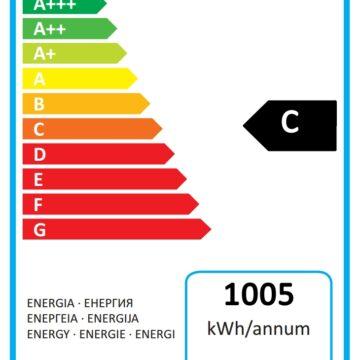 EL_710081_1_1_710081_Electrolux