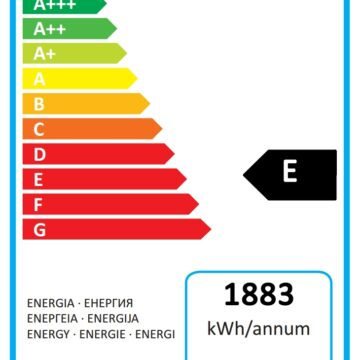 EL_727965_1_1_727965_Electrolux-Professional