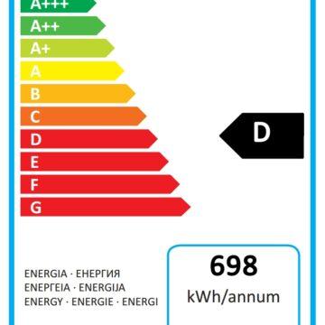 EL_730191_1_1_730191_Electrolux
