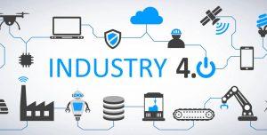Industria 4.0 2021 e Piano Transizione: tutto ciò che c'è da sapere