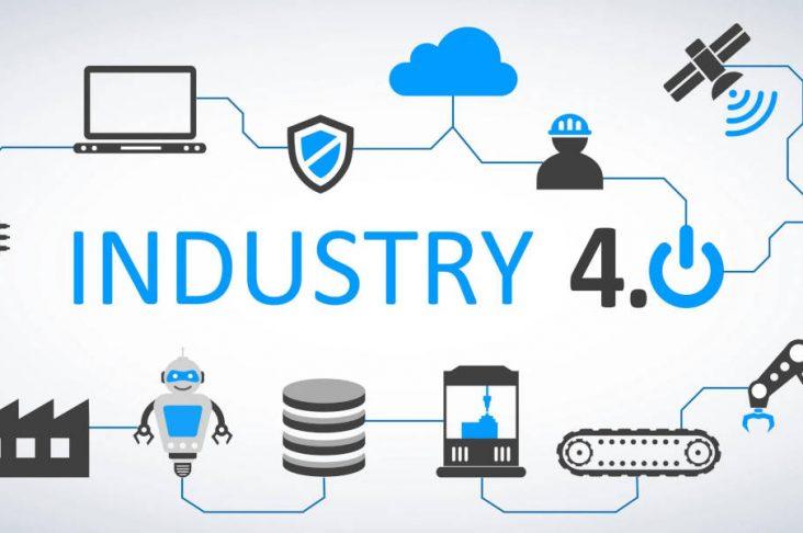 Industria 4.0 2021 e Piano Transizione
