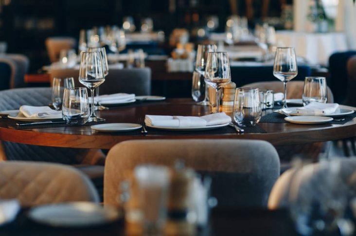 Come rilanciare un ristorante in crisi: idee e strategie